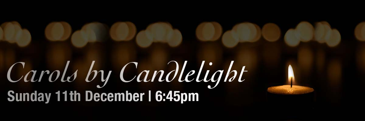 carols-by-candlelight-2016_web-banner