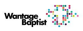 Wantage Baptist Church